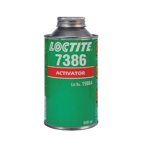 LOCTITE® complementary products